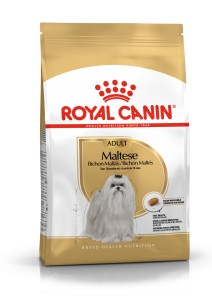ROYAL CANIN Maltese Adult 2x1,5kg