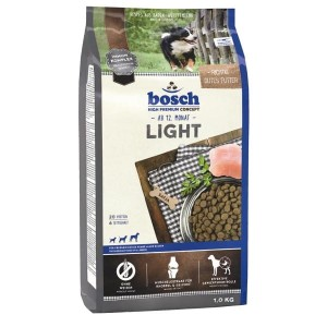 BOSCH Adult Light 1kg