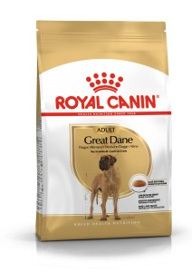 ROYAL CANIN Great Dane Adult 2x12kg