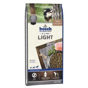 BOSCH Adult Light 2x12,5kg